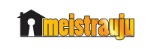 meistrauju.lt-logo
